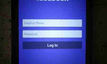 How to Recover and secure your Facebook Account from Hackers