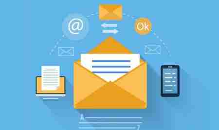 How to Reverse trace emails on the internet – Complete Guide