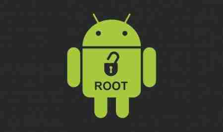 How to change IMEI Number (Root method)