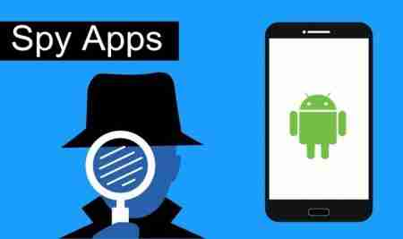 Top 15 paid Spy  Monitoring Apps for Android and IOS
